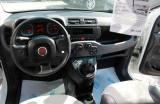 Autosaveri | FIAT Panda 1.2 +ARIA CONDIZIONATA+ABS+UNI PRO